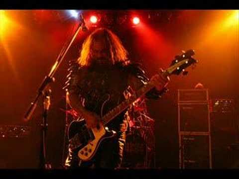 deicide -2008- Till Death Do Us Apart