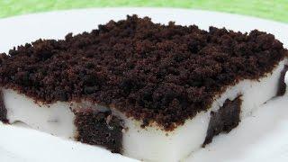 Шоколадное пирожное с ванильным кремом видео рецепт(Шоколадное пирожное с ванильным кремом. ИНГРЕДИЕНТЫ: http://www.videocooking.ru/retsepty/desert/shokoladnoe-pirozhnoe-s-vanilnym-kremom.html ..., 2016-02-18T13:13:03.000Z)