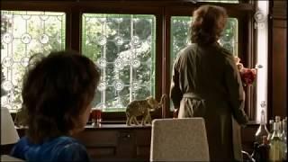 Utta Danella  Das Geheimnis unserer Liebe Liebesfilm, D 2008