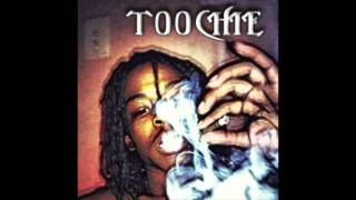 TOOCHIE & CEVO400 -ONE DAY Prod. By YOUNG CHOP & ACE BANKZ