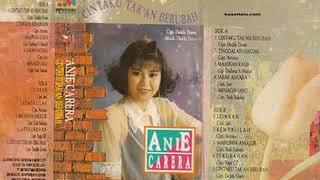 Anie Carera   Cintaku Takkan Berubah CHANEL KHUSUS FULL BASS - HD AUDIO