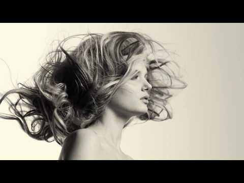 Nowness - Flying Hair - Lily V1