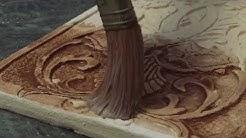 Custom Mural | Tile Designs | Ceramic | San Jose CA | Stonelight Tile