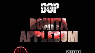Cuzzin Bop - Bonita Applebum (prod. by JSparks)