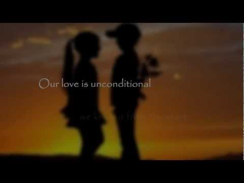 I Cross My Heart by George Strait (with lyrics) HD