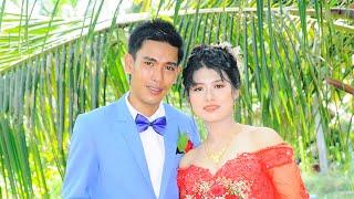 VAN TAI & THANH TRUC