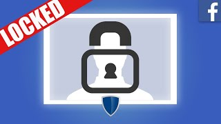 How to Use Facebook Profile Picture Guard?New Method 2020