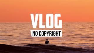 Joysic - Journey (Vlog No Copyright Music)