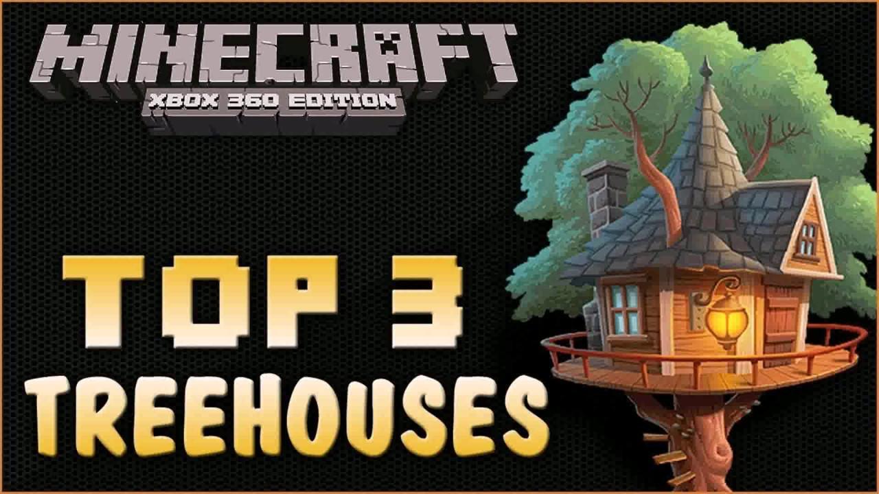 Minecraft House Ideas Xbox 360 Youtube YouTube