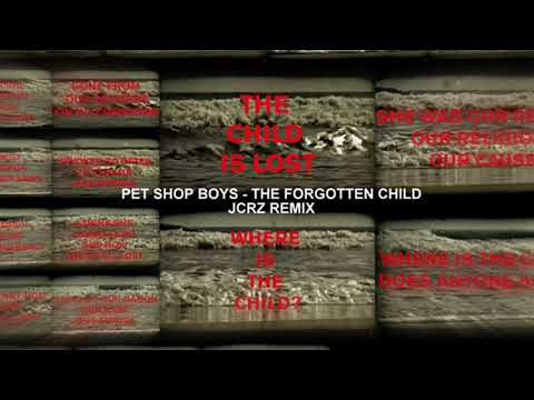 pet-shop-boys---the-forgotten-child-(jcrz-remix)