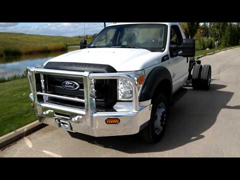 the winch king page 3447 smittybilt winch wiring diagram f 450 winch bumpers