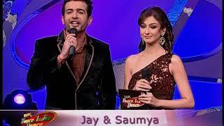 Top Class Performance - Dance India Dance Season 1 - Dance Audition - Episode - 27 - Zee Tv