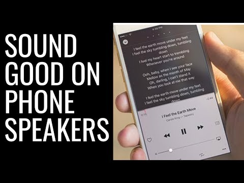 3 Tips for Making Mixes Sound Great on Laptop + Phone Speakers – Home Studio Mixing Tutorial Mp3