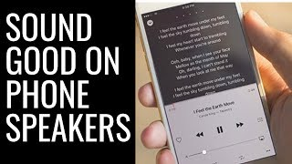 3 Tips for Making Mixes Sound Great on Laptop + Phone Speakers – Home Studio Mixing Tutorial