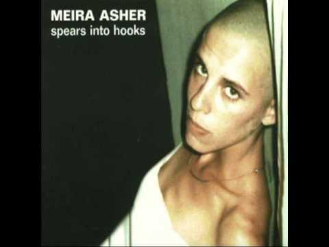 Meira Asher - Tiring Night