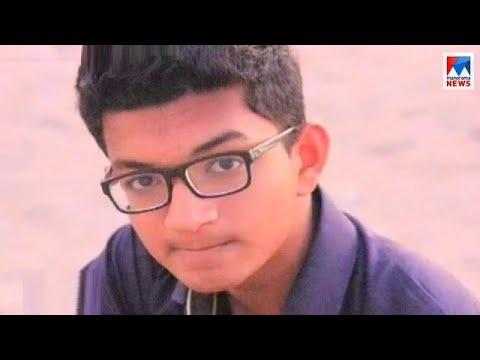 UAE-Malayali Students Deadbody Found