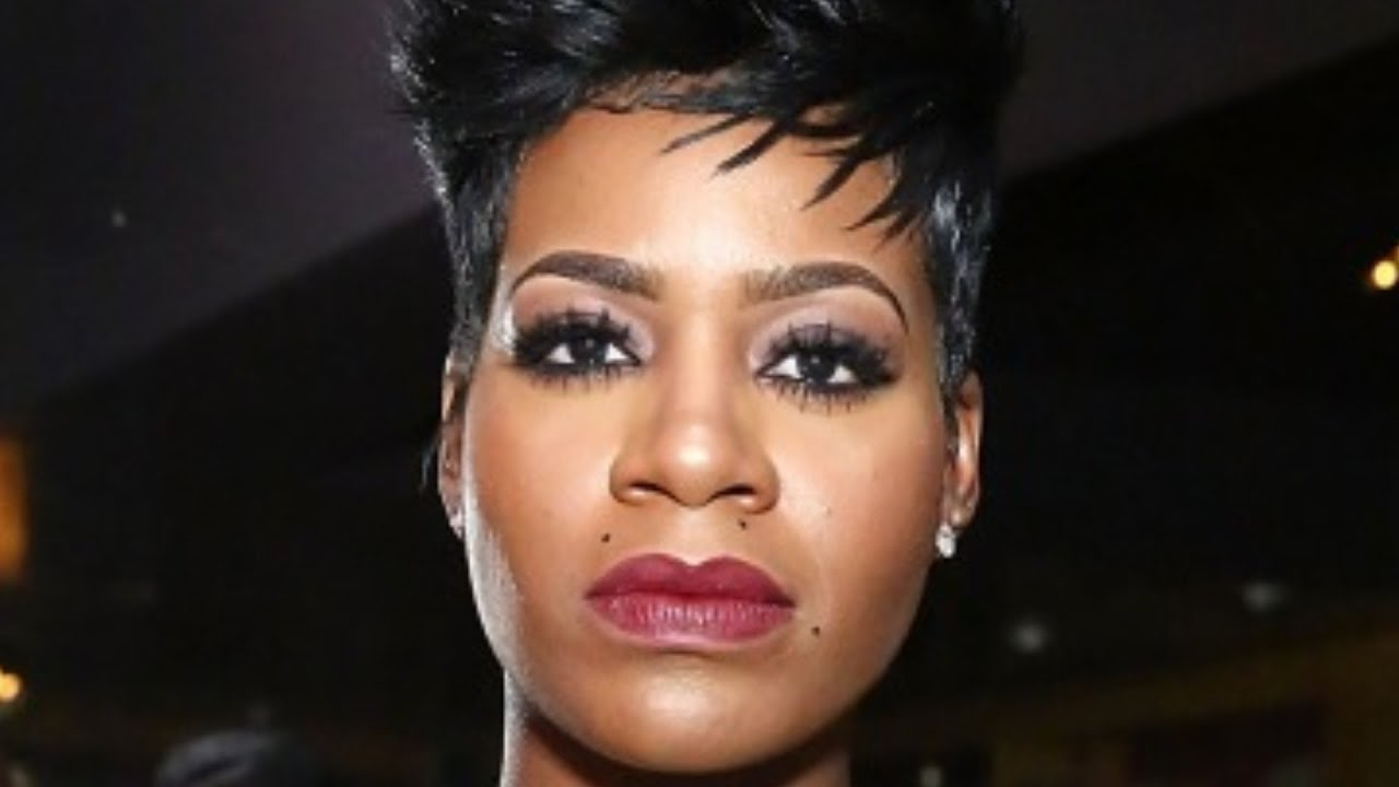 How Fantasia Barrino Really Lost Her Entire Fortune