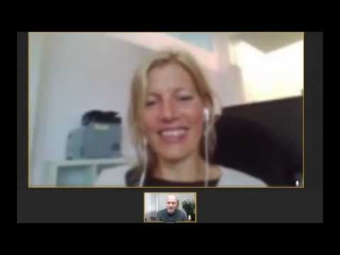 An interview with Gitta Jacob about her keynote at 6th Dutch Schema Therapy Congress