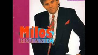 Milos Bojanic - Sve sam kule sagradio