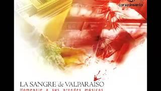 Corazón Santo - VERANO SIN AMOR (Los Blue Splendor, 1965) cover