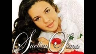 Suellen Lima-Recomeçar Playback