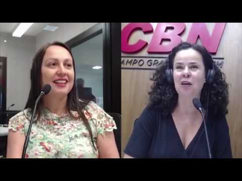 Viva Casa CBN com Luciane Mamore - (15/02/2020)