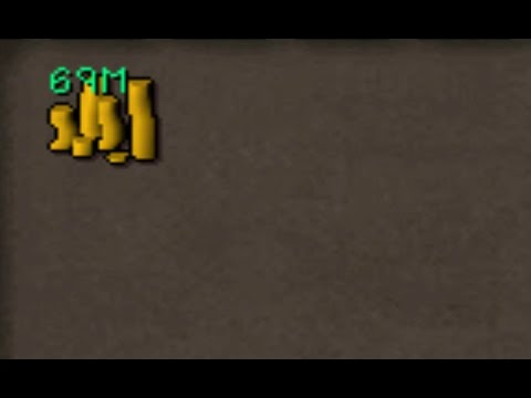 OSRS Flipping/Merching 1-100m #41