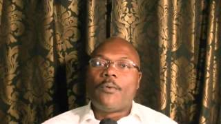 54 Part 2 of 4  Severe Fraud and Conspiracy On The