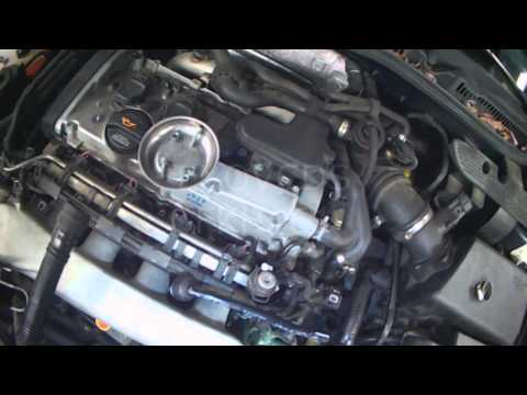 Hqdefault as well X together with Vw Passat Engine Diagram besides Hqdefault likewise Vw Passat Ee E Cd A D Ae B F F. on 2003 vw passat turbo problems