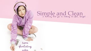 Utada Hikaru Simple And Clean Planitb Mix Full Hd Japanese