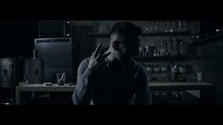 Baixar PA Sports - Ich würde gerne lieben ft. Amir (prod. by Zinobeatz & Kostas)