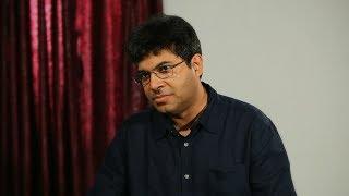 Par Ek Din - Interview with the director Jaideep Varma