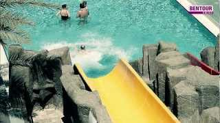 Gambar cover Royal Dragon - BENTOUR SWISS Hotelvideo