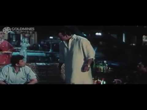 Sanjay Dutt best dialogue