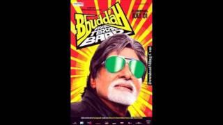 Main Chandigarh Di Star -  Buddha Hoga Tera Baap (2011)  full song hd
