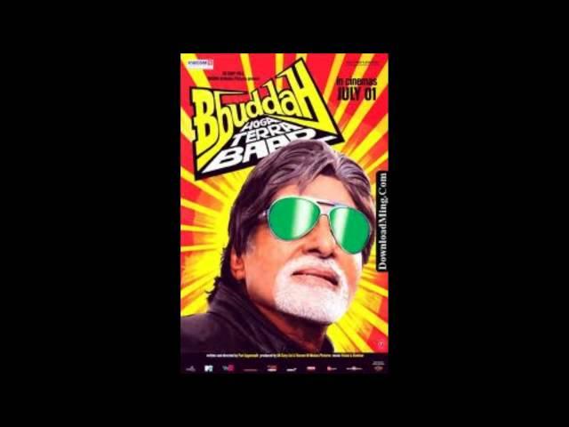 Main Chandigarh Di Star Buddha Hoga Tera Baap 2011 Full Song Hd Youtube