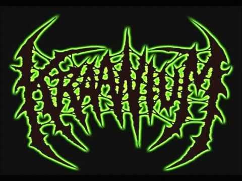 Kraanium - Reverse Abortion