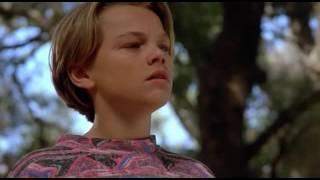 Юный и зубастый Леонардо ДиКаприо | Very Young Leonardo DiCaprio