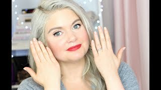 Anti Aging Hand Care Routine & How to Grow Nails Faster and Stronger
