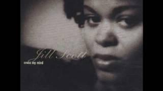 jill scott cross my mind craig c unreleased remix