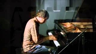 Beautiful Love - Neil Angilley Trio