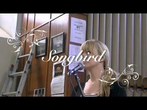 Nicola McGuire Video 38