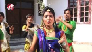 HD # सईया घर में हइये न # Saiya Ghar me Haiye Na# Mithu Marshal Chhath Video 2016