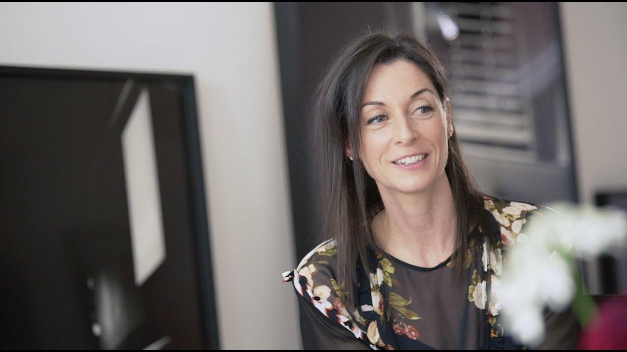 Meet Artist And Designer Mary McCartney