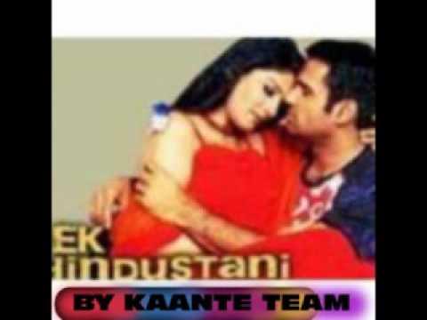 Ek Hindustani full movie hindi free download