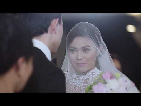 Our Wedding SDE Video
