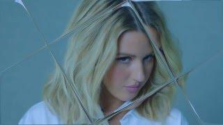 Ellie Goulding - On My Mind (Lyrics) [Official Audio]