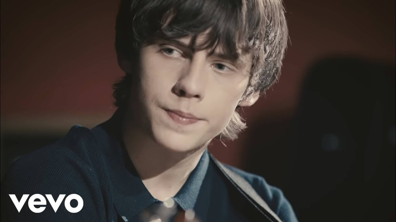 jake-bugg-two-fingers-jakebuggvevo