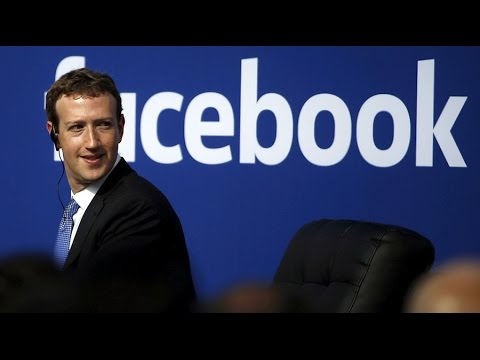 Facebook CEO sues 100s of Hawaiians, seems like villain in 'feel good movie' – America's Lawyer