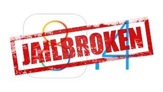 как сделать Jailbreak iOS 8.4 & 8.3 без всяких ошибок